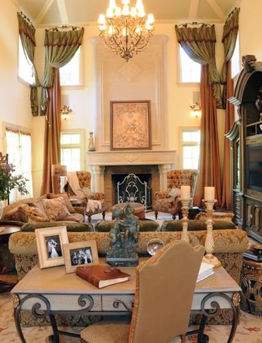 Drapes For 20 Foot Ceilings Google Search Home Decor Home