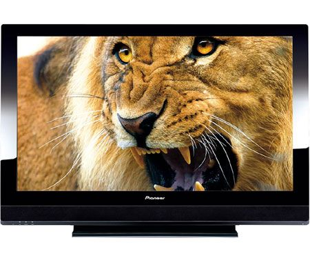Top Rated Flat Screen Tv Best Flat Screen Television  Home Ideas  Pinterest  Flat Screen