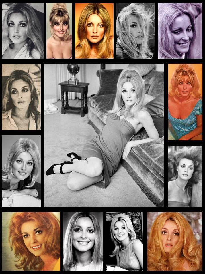 Sharon Tate Sharon tate, Mona lisa, Artwork
