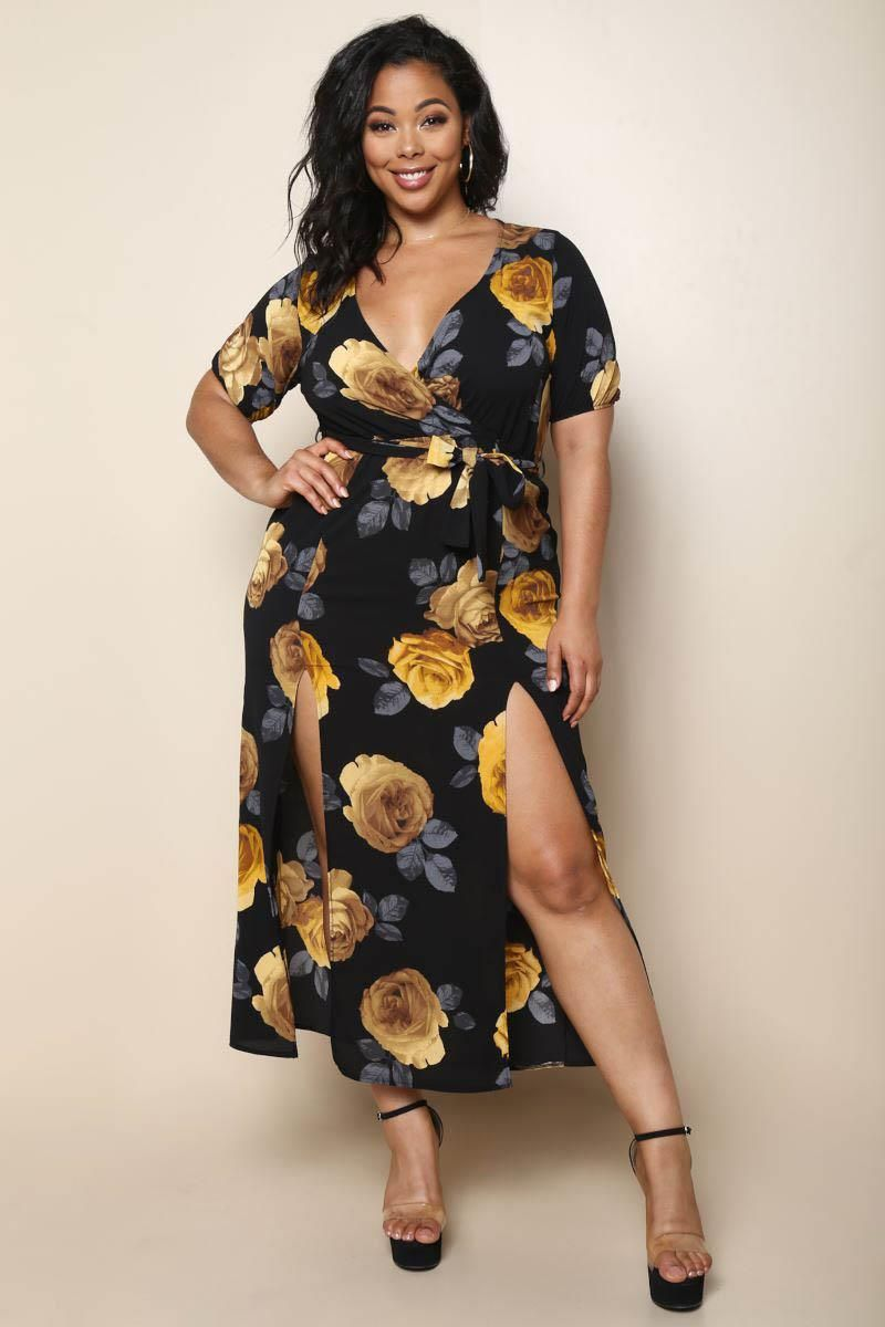 59bc1f725 Junior Girls Plus Size Dresses