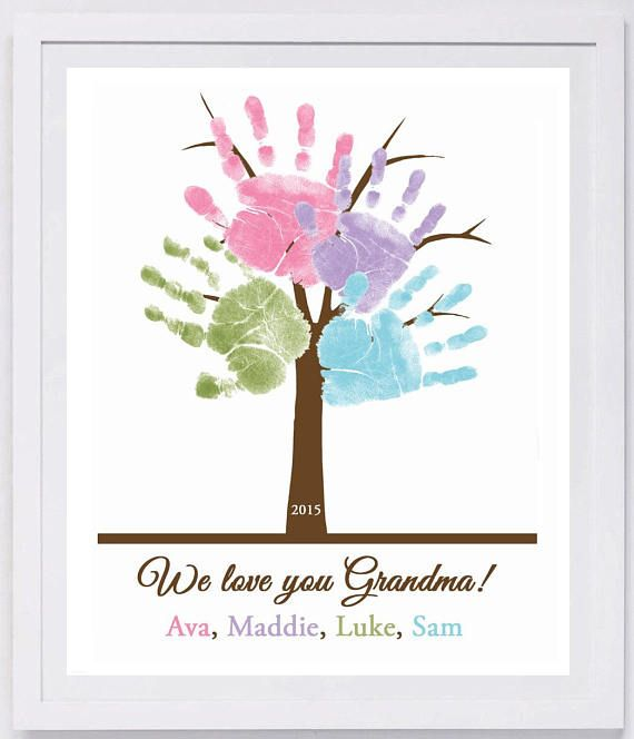 This keepsake is made from your loved one's actual hand and footprints! Keepsake Description: This listing is for a paper keepsake created on premium luster paper using fade resistant and archival inks, measuring 11 x 14. The design is created to fit within an 11 x 14 frame opening, #coloringpagestoprint