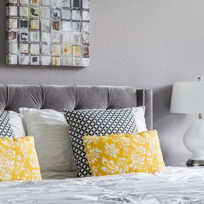 Master Suite   Rowlett Lakehouse Interior Design & Decorating   Michelle Lynne INTERIORS Group