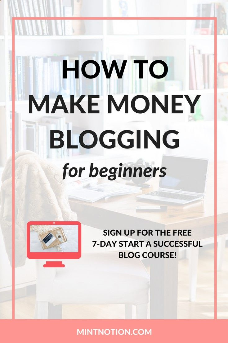 Make money blogging. Work from home. Extra income ideas. Side ...