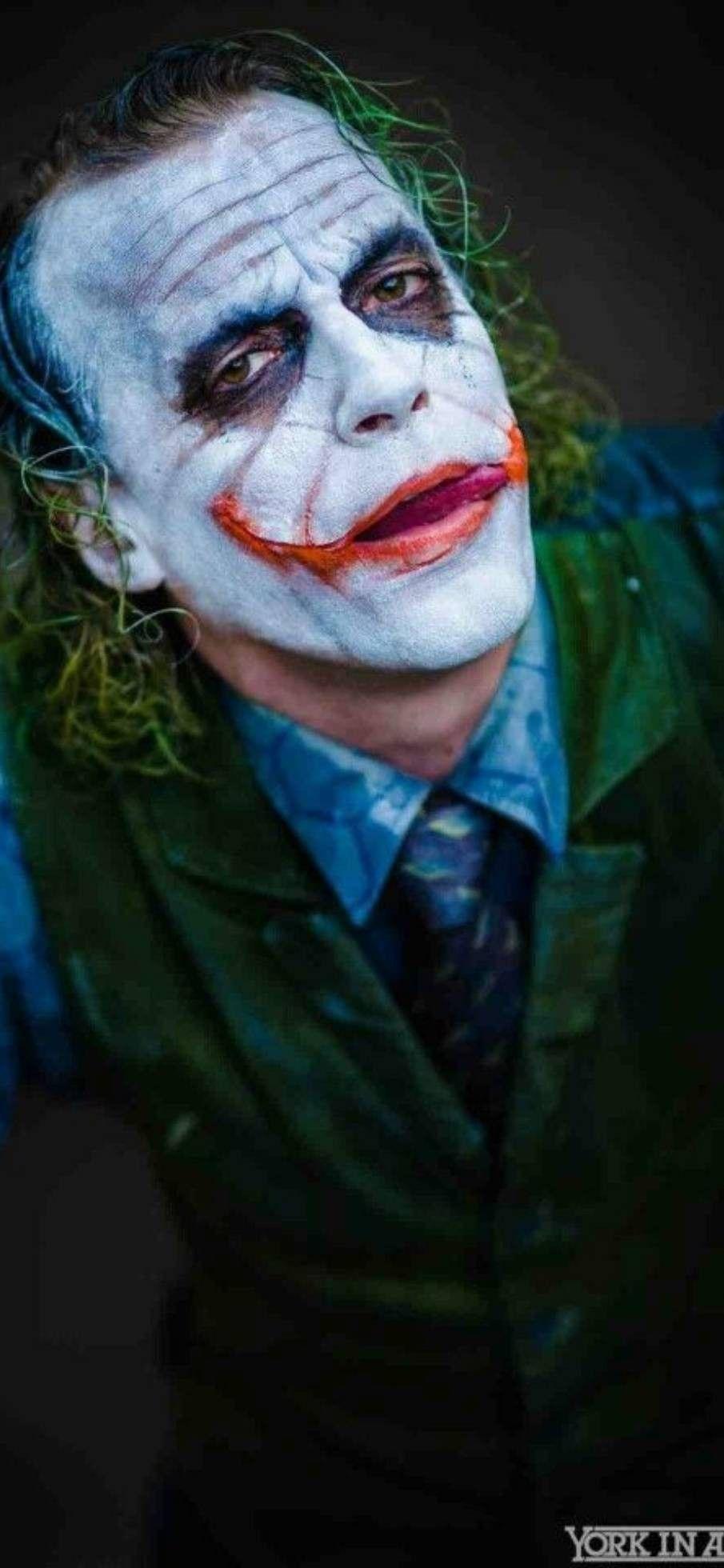 Joker 4k ultra hd wallpapers top free