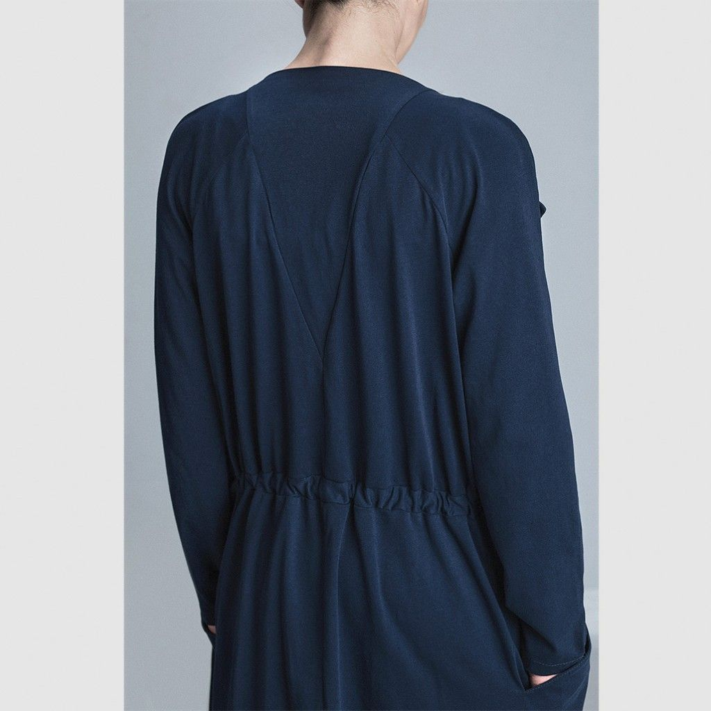 back themodubat.com #TheModubat #highquality #gotscertified #cleanclothes #organiccotton #organicclothing #ethical #mode #purecotton #ecochic #vegan #womensorganicclothes #wearthechange #makeitlast #ecofriendly #fashion #design #yogalifestyle #ethicallifestyle #slowfashion #modasostenible #sustainablefashion #sustainableclothes #sustainable #veganclothes #ethicallifestyle www.themodubat.com #shopifypics #shopify