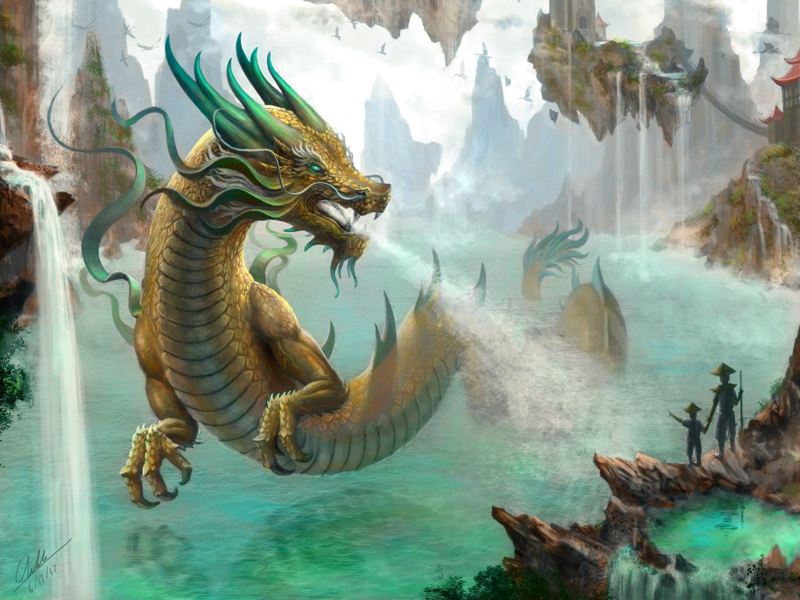 дочери свете фото земляного дракона предлагаю