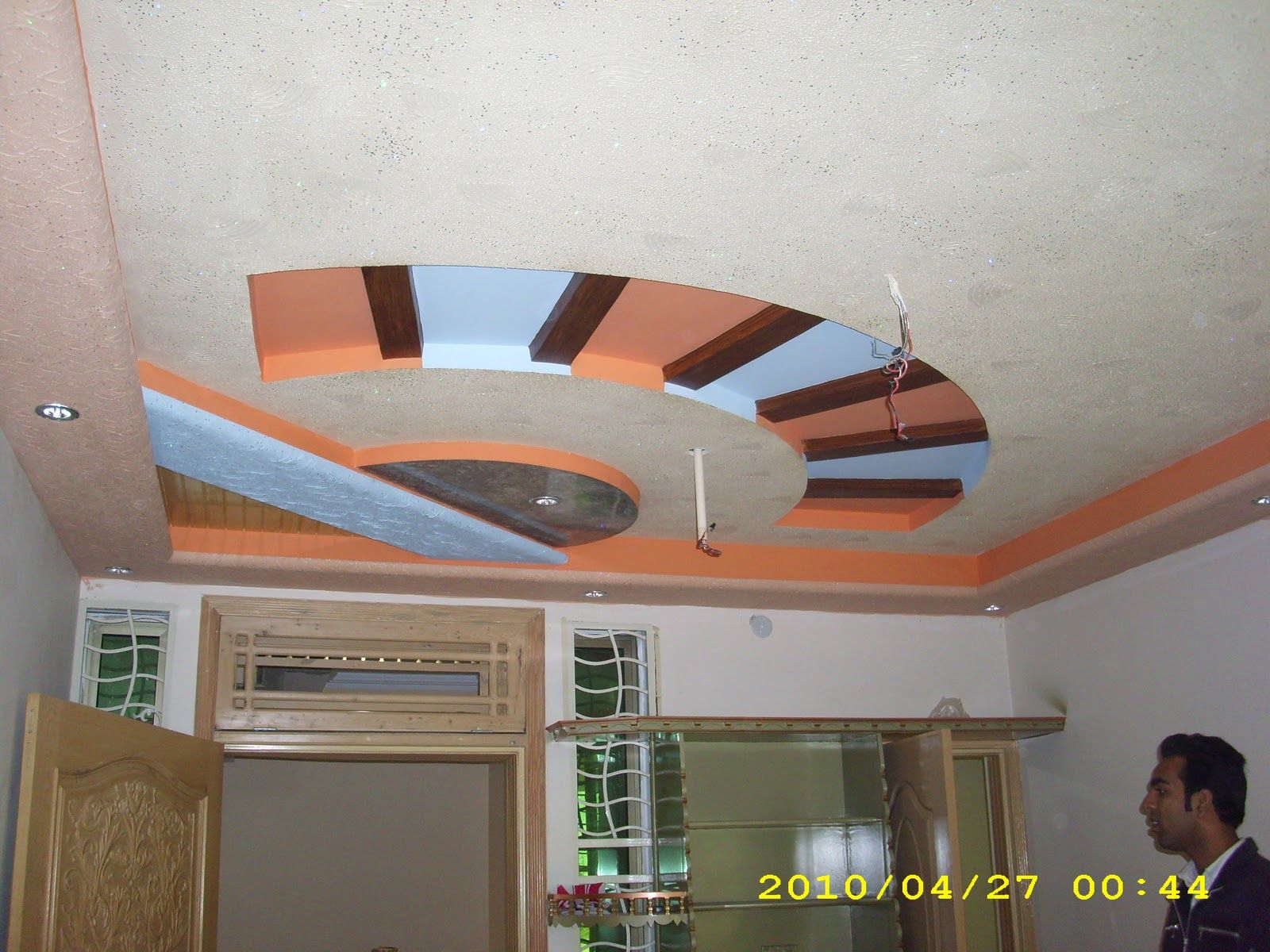 20 Astonishing Ceiling Texture Types For Decorative Purposes Ceiling Texture Types Roof Colors Ceiling Texture