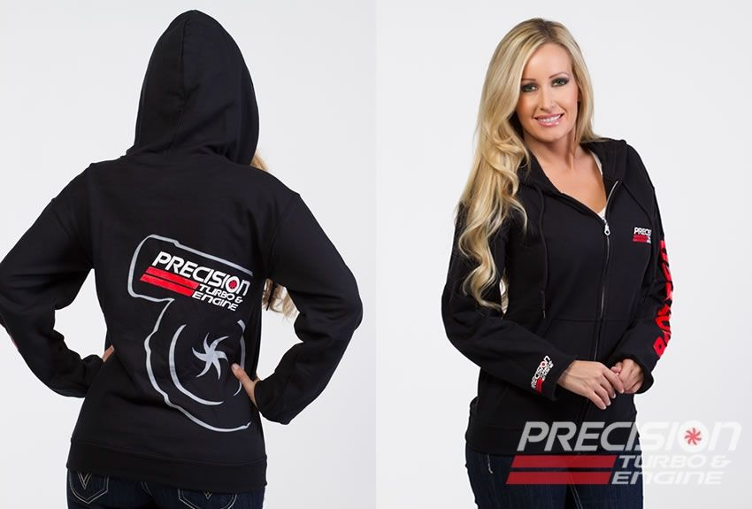Pin by Precision Turbo & Engine on PTE Apparel (mens/unisex) in 2019