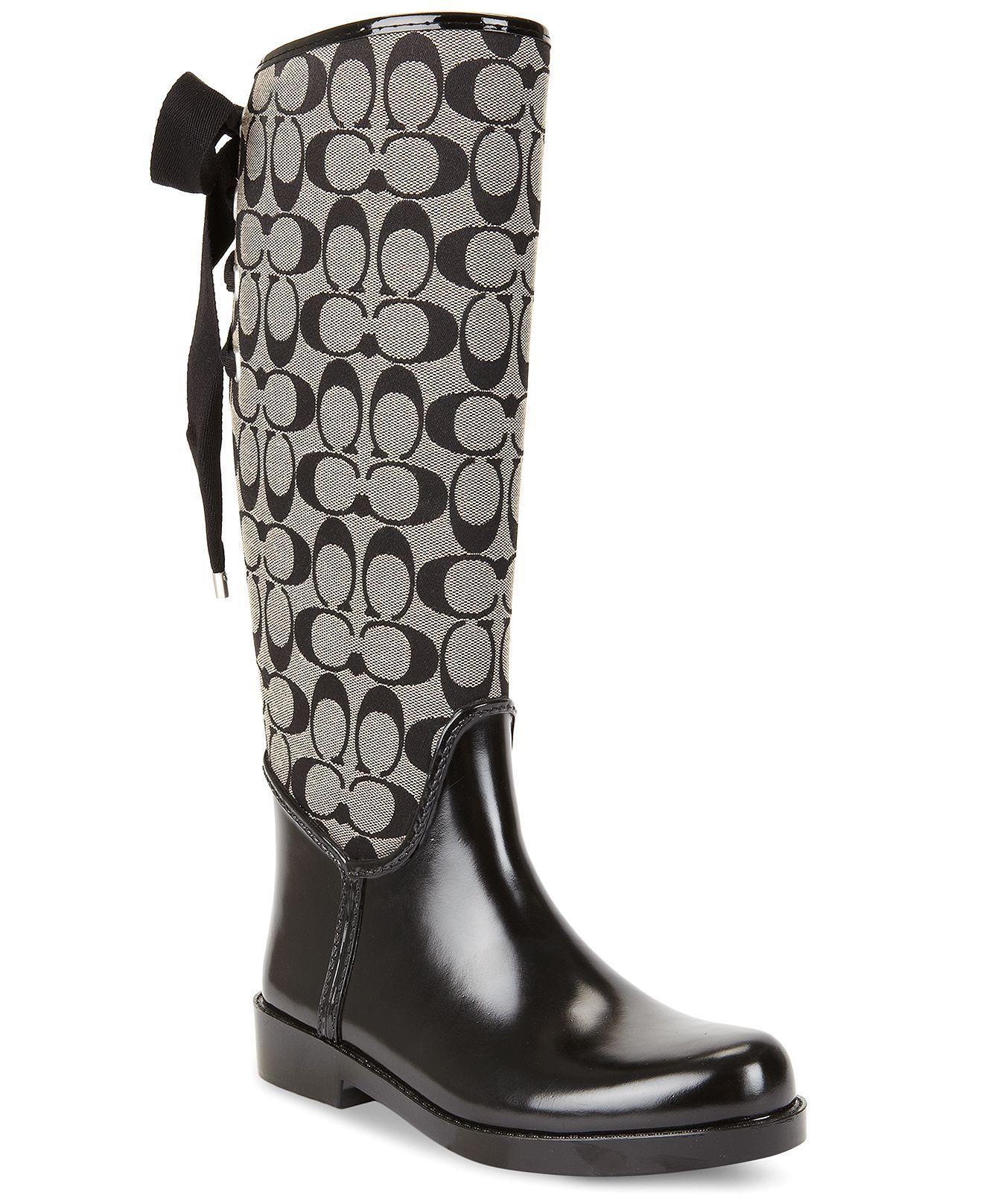 Heels Black fashion