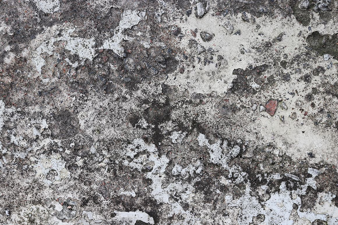 10 Old Concrete Background Textures Concrete Wall Texture Textured Background Concrete Background