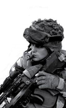c3602e46df7ed8 Bollé Tactical RANGFLASH, Lunettes protection soleil professionnelles,  lunettes…