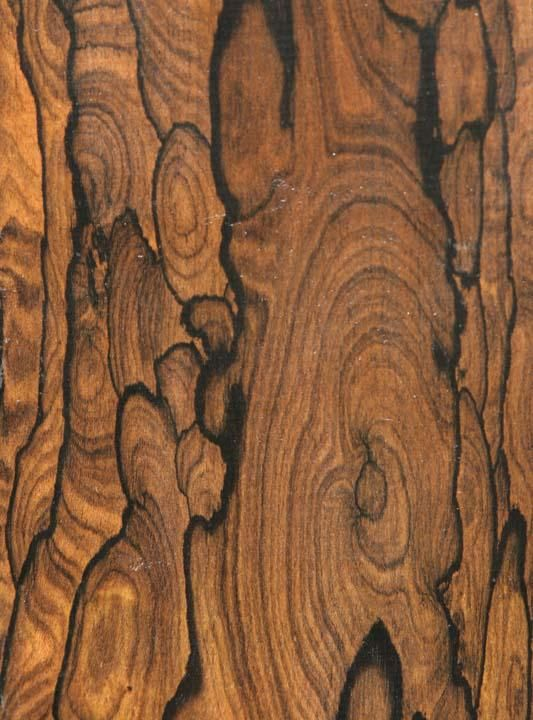 Go Figure In 2020 Wood Woodworking Wood Texture