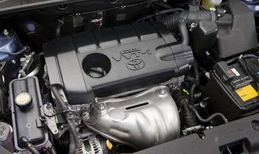 2017 Toyota Rav4 Redesign Train And Price Rumors Newcarrumors