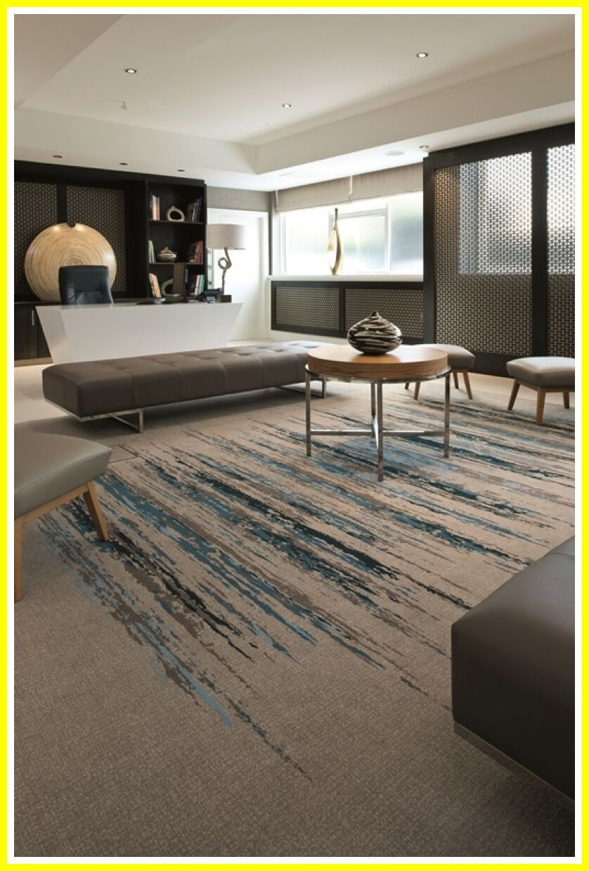 44 Reference Of Floor Carpet Interior In 2020 Interior Design London Carpet Design Modern Carpets Design