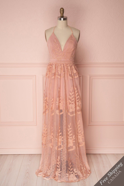 Stazia rose in fashion pinterest dresses prom dresses