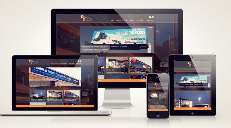 10-things-every-small-business-website-needs-1