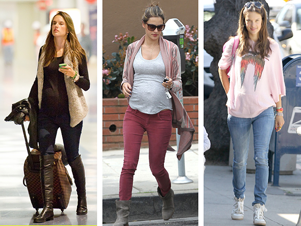 414bb0eba celebridades embarazadas-01 Celebridades Embarazadas