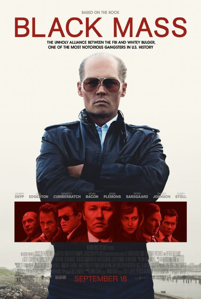 Nonton Black Mass (2015) Sub Indo Movie Streaming Download Film
