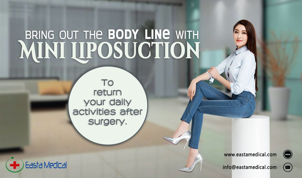 tuck tummy liposuction cost lower handles inner belly surgery without thighs fat outer tucks