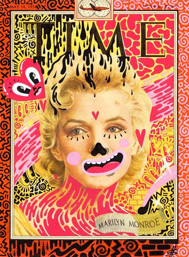 Hattie-Stewart-magazine-cover-art-22