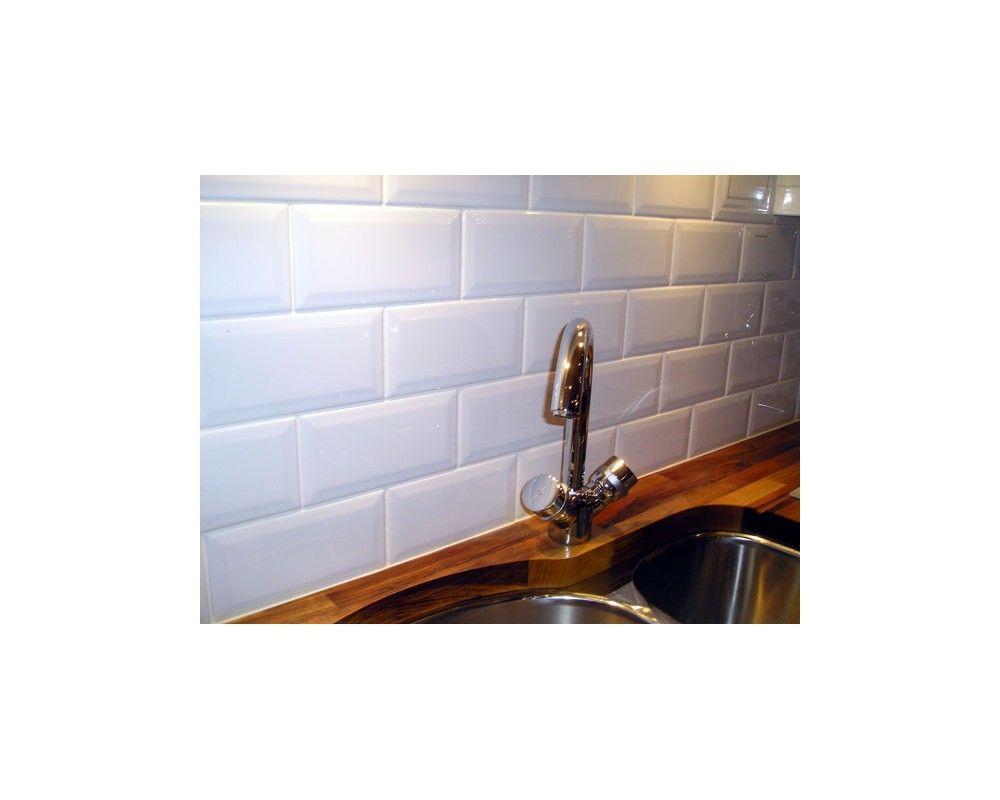 metro gloss wall tiles 10x20 al murad tiles bathroom. Black Bedroom Furniture Sets. Home Design Ideas