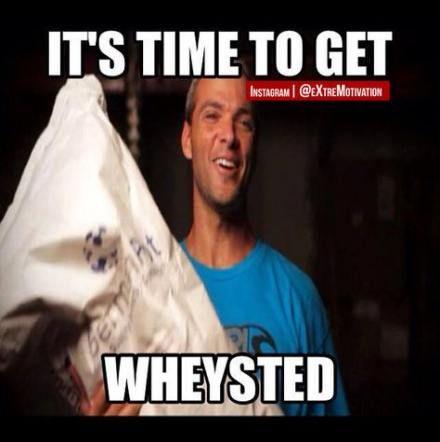 Fitness motivacin humor memes workout 40 ideas #fitness #memes #humor