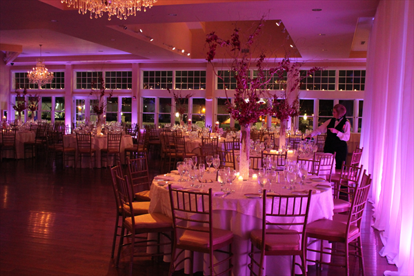 Cruiseport Gloucester And Other Beautiful Waterfront Wedding Venues In The Boston Area Detailed Info Prices Photos For Massachusetts Reception