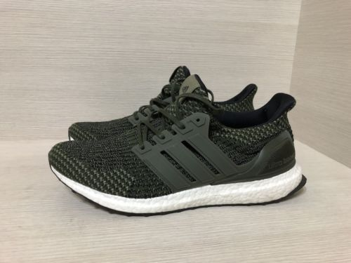 a5b1f151318fc Adidas Ultra Boost 3.0 LTD