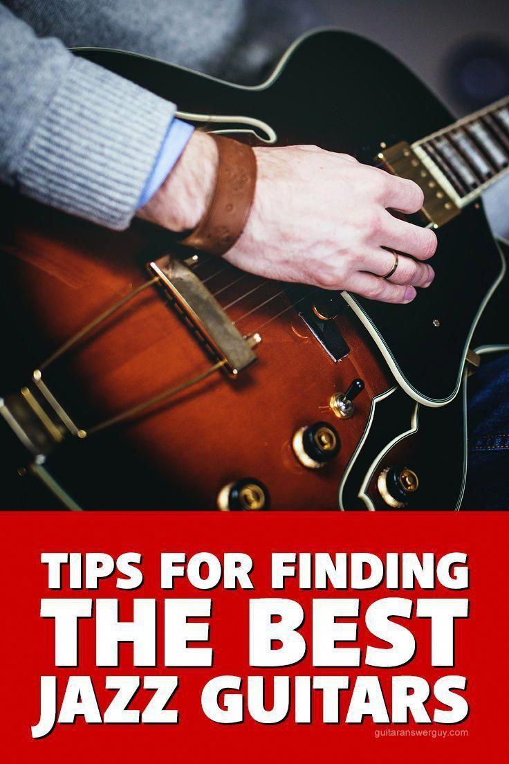 21++ Best jazz guitar books for beginners ideas