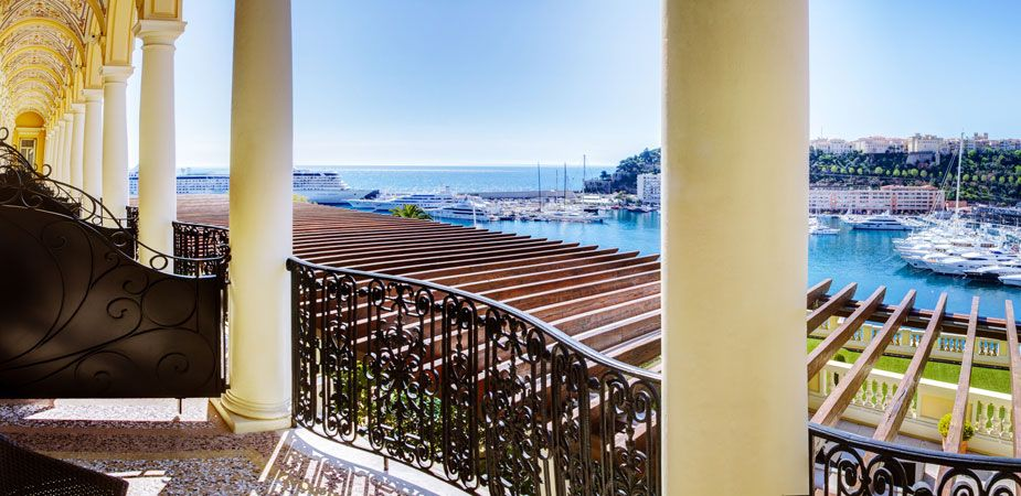 http://www.hotelhermitagemontecarlo.com/files/2012/08/109-ext.jpg   Exclusive Room – sea view with terrace (from $950.00 USD)