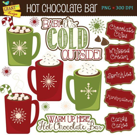 Free Png Clipart Coffee Hot Chocolate Cartoon Hot Chocolate With Marshmallows Clipart Free Hot Chocolate Marshmallows Hot Chocolate Clipart Hot Chocolate Art