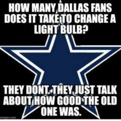 Texans Versus Cowboys Images Google Search Cowboys Memes Texans Memes Nfl Memes Funny