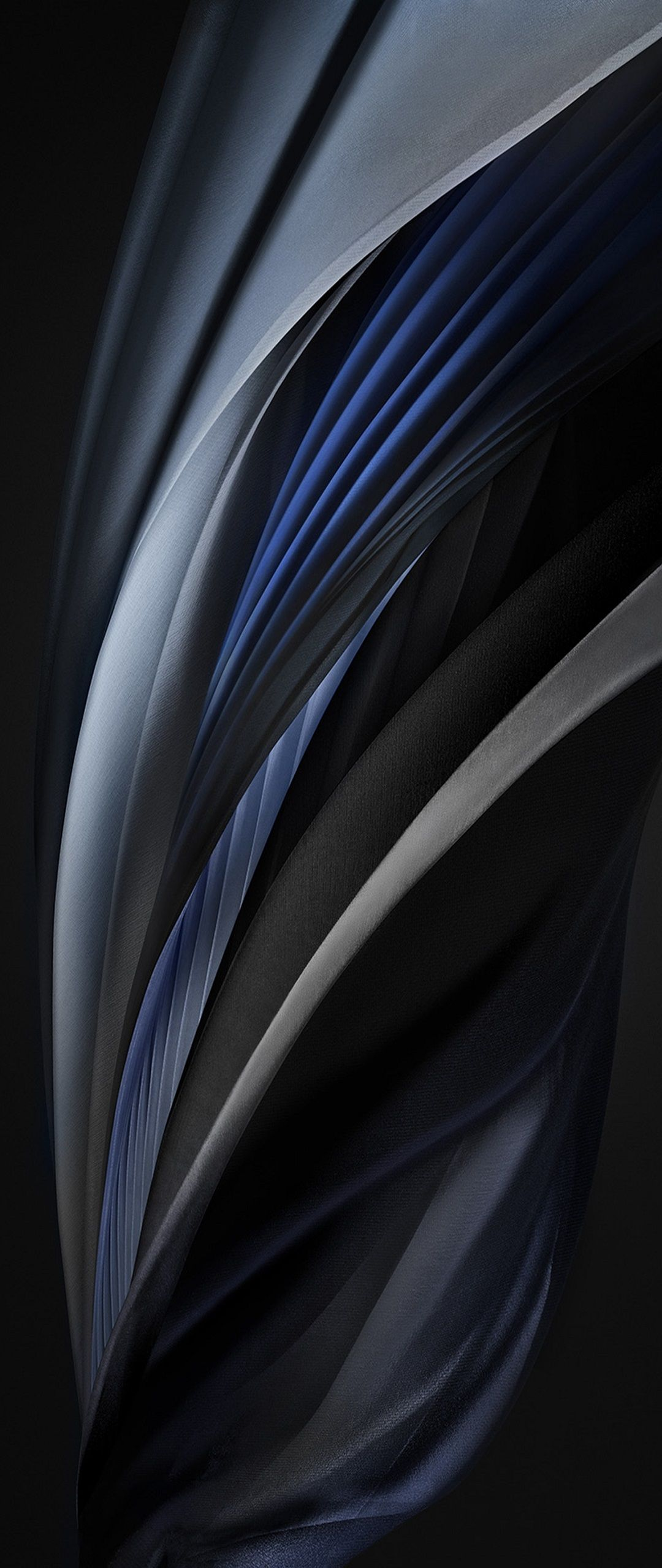 Pin on iPhone 12 wallpapers