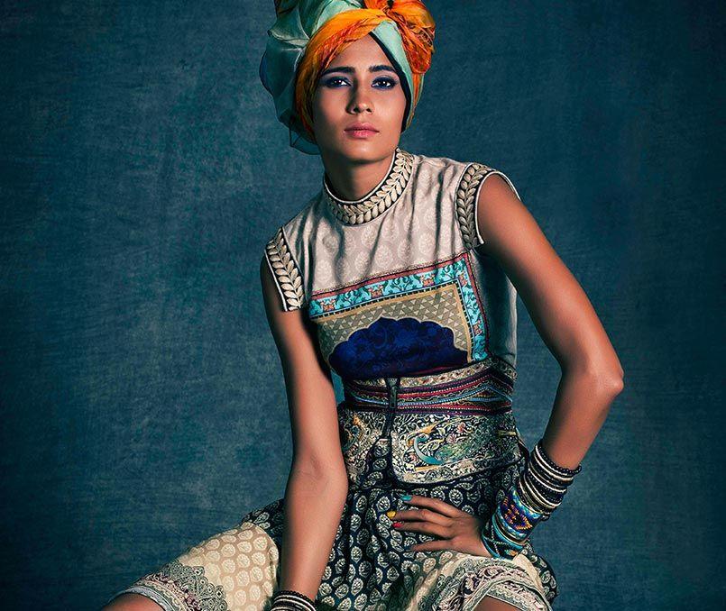 Tarun Tahiliani Official Global Online Store Celebrity Indian Fashion Designer Tarun Tahiliani Mode Spring Fashion Designer