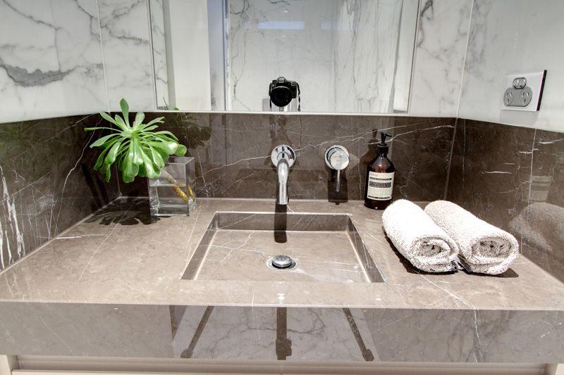 Bathroom Gallery Marable Slab Natural Stone Marble Granite Travertine Onyx  Limestone Kitchen Benchtop Bathroom Vanity Fireplace