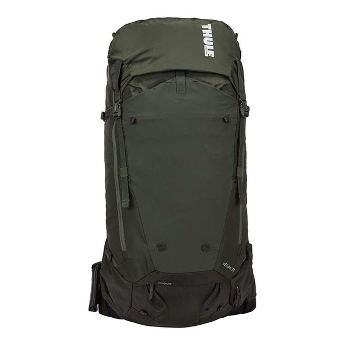c80e09cd9c Thule Versant 70L Mens Backpacking Pack Dark Forest -- Continue to the  product at the image link. (This is an affiliate link)