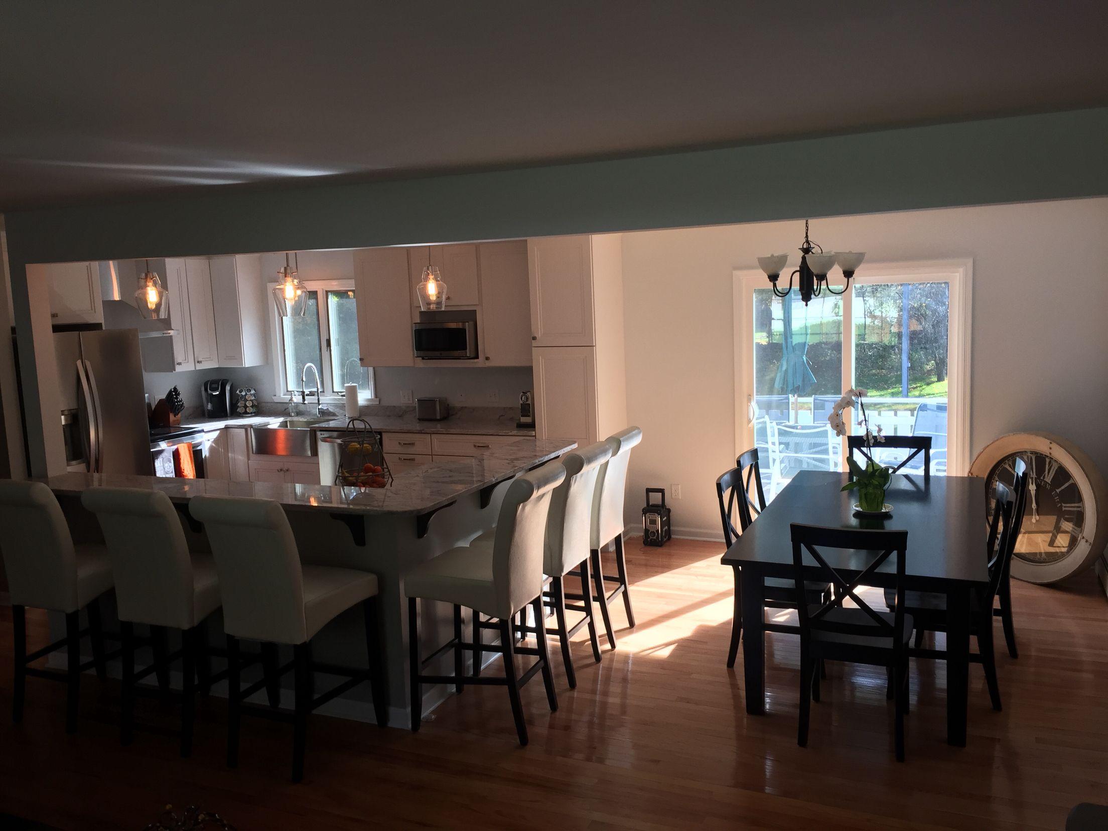 Decorative Kitchen Decor