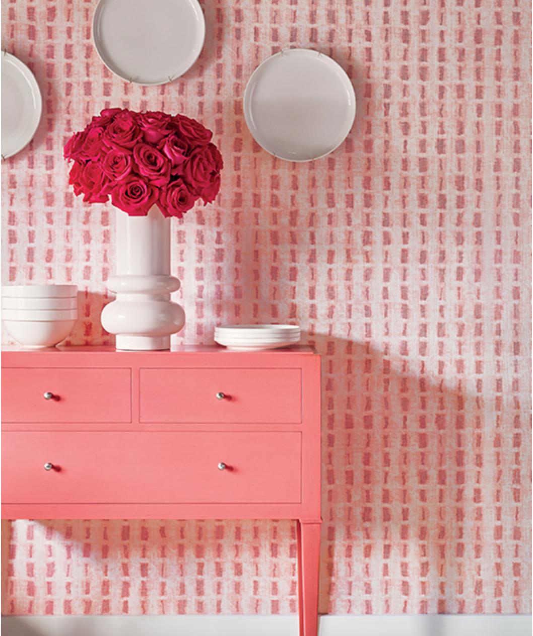 Thibaut Wallpapers Coral wallpaper, Wallpaper, Wallpaper