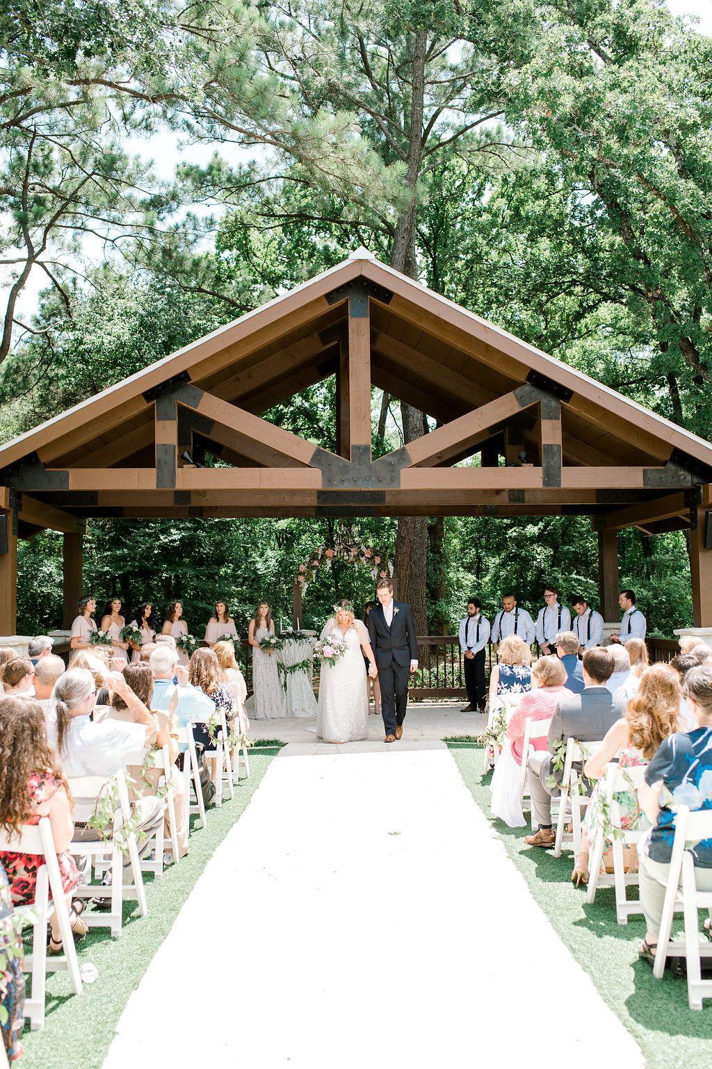39++ Wedding venues fort worth tx information