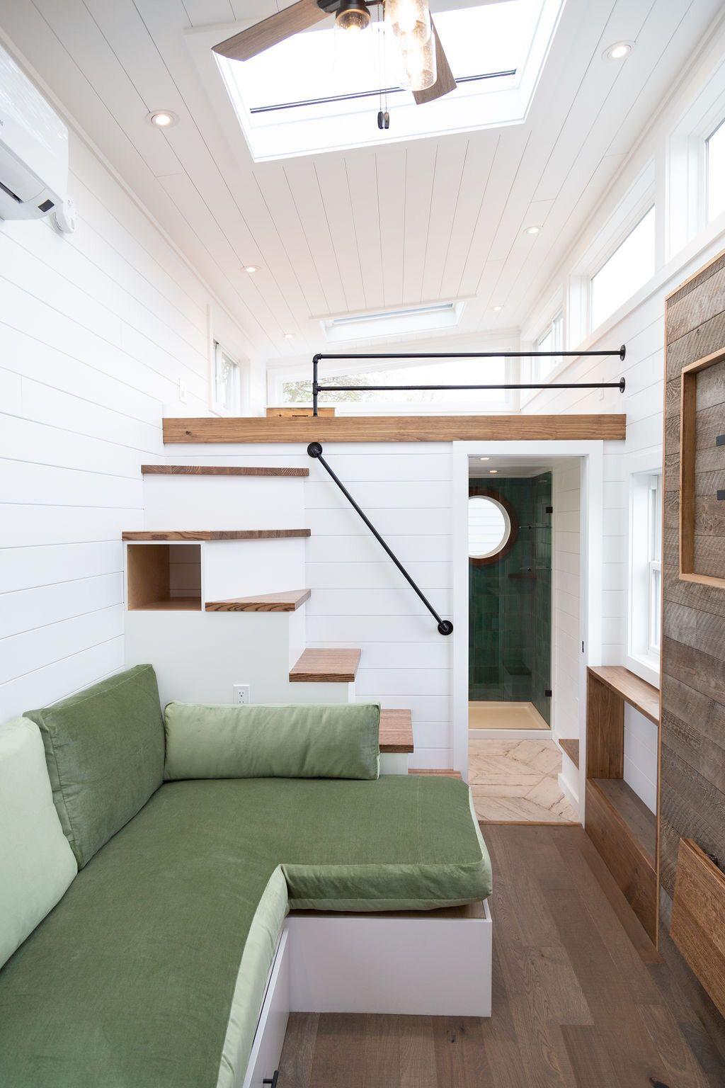 28 modern tiny home tiny house ideas modern tiny
