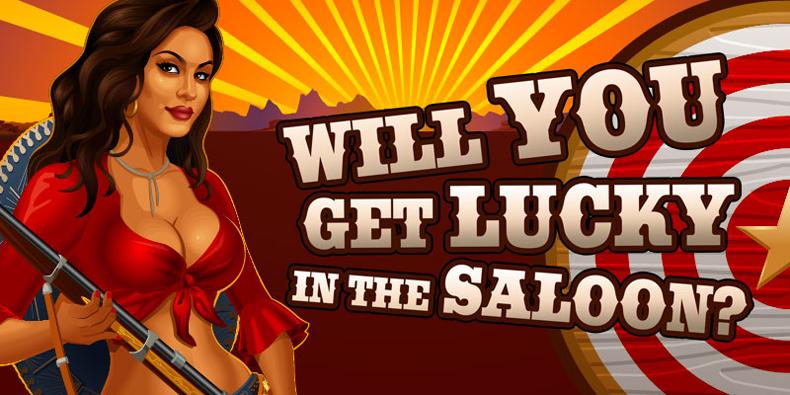 Free Slots No Download Uk