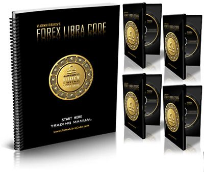 Instant forex log in