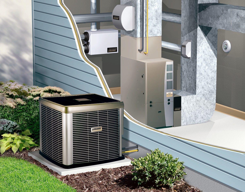 Awsome Heat pump, Electric heat pump, Heat pump furnace