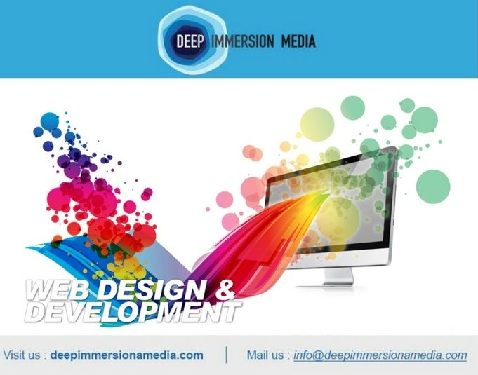 Dim Best Website Design Company Florida Web Design Company Professional Website Design Website Design Company Fun Website Design