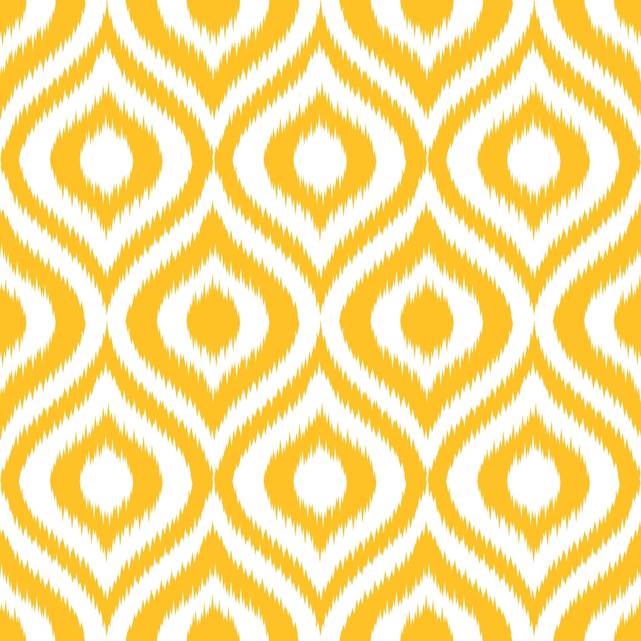 tribal patterns - Google Search | Home staging | Pinterest ... - photo#29
