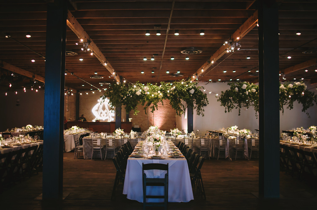 Cecile Anton Wedding In Austin Pearl Events Austin Marquee Events Pearl Events