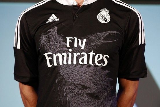 The Wall Street Journal Breaking News Business Financial Economic News World News And Video Real Madrid Shirt Real Madrid Official Real Madrid Uniform