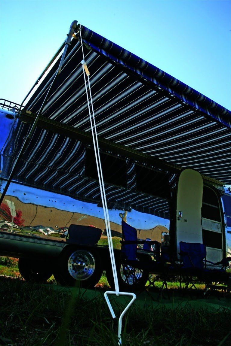 Everything You Need To Know About Rv Awning Maintenance Camper Awnings Trailer Awning Rv Awning Ideas