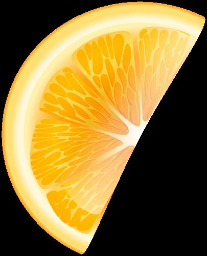 Orange Slice Png Clip Art Clip Art Orange Slices Orange