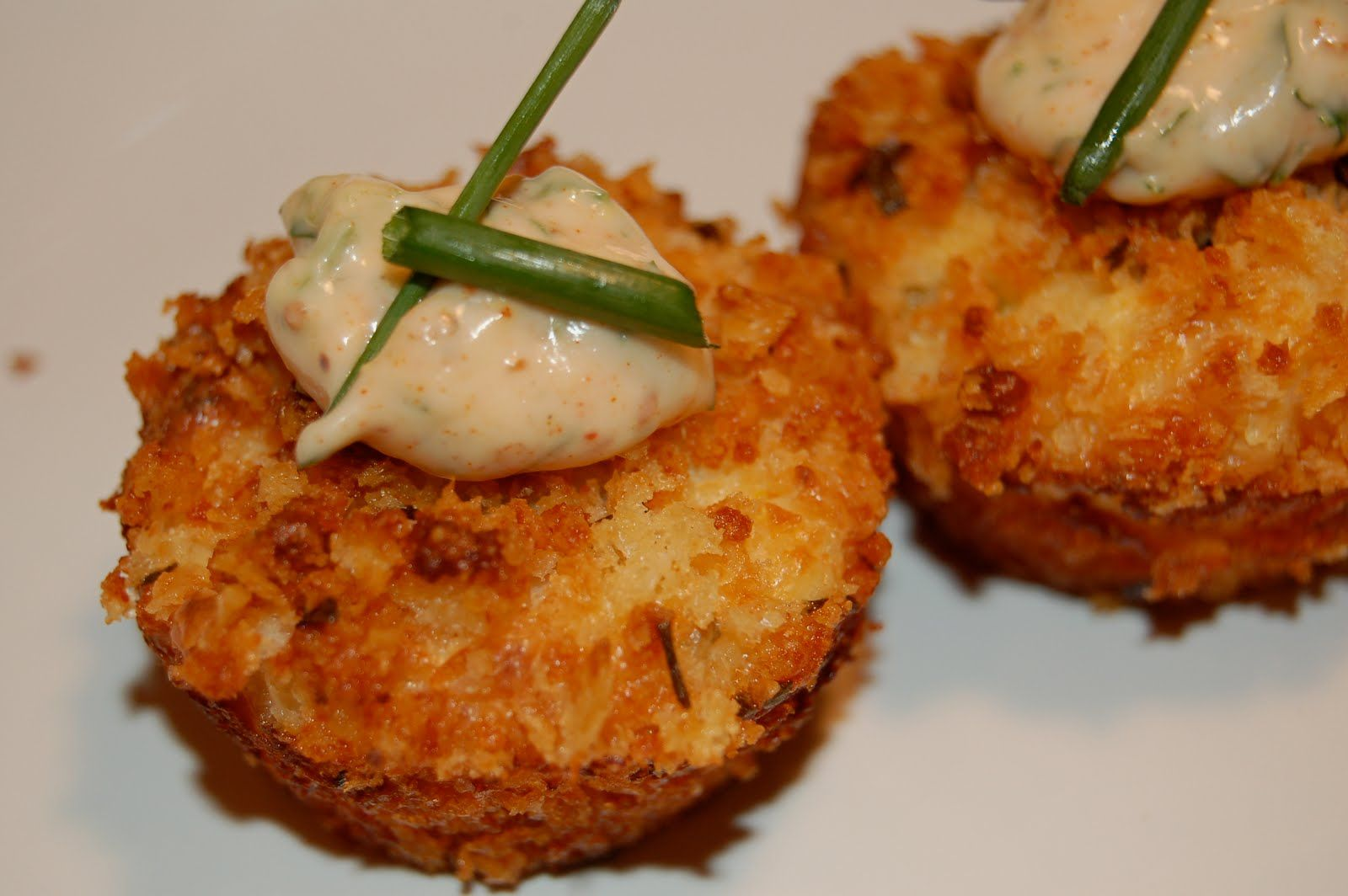 Best Remoulade Sauce Recipe For Crab Cakes